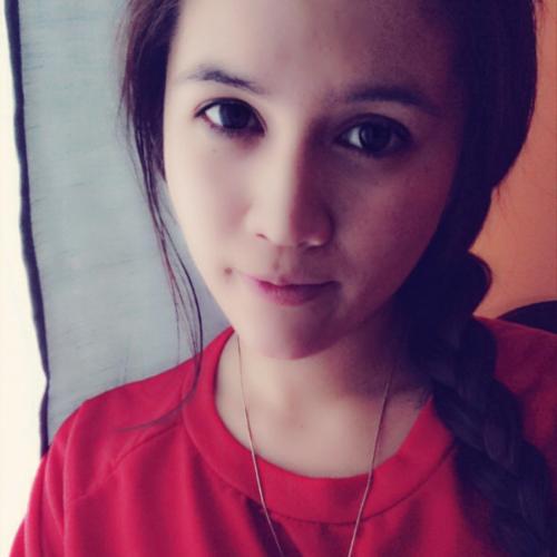 ahri's Photo