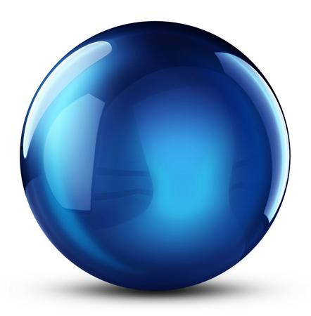 Lapis lazuli's Photo