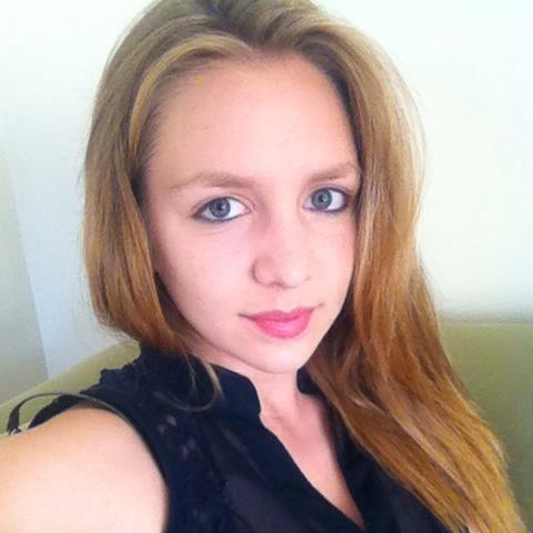 Jersie's Photo
