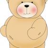cutiebear