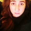 EmilieSea