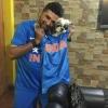 Abhishek17