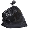 BlackTrashbag
