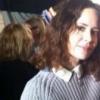 courstney's Photo