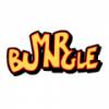 MrBungle