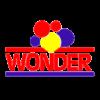 WonderBread