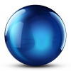 Scarless Healing - last post by Lapis lazuli