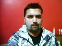 IMG 20140314 00459
