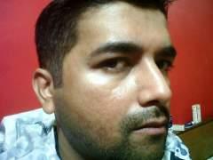 IMG 20140314 00452