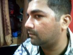 IMG 20140314 00443