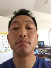 chin - day 7