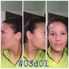 W03d01