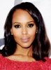 How To Get Kerry Washington's Flawless Skin