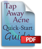 Learn How To Use Eft For Acne