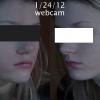 1/24/2012 webcam cam