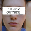 7-9-2012 Outside