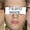Inside light 7-9-2012